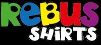 Rebus Shirts